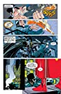 click for super-sized previews of The Batman Chronicles (1995-2001) #7