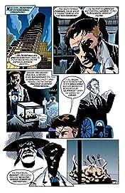 Batman (1940-2011) #550