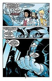 Superboy (1994-2002) #89