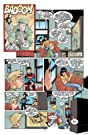 click for super-sized previews of Superboy (1994-2002) #89