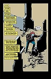 Starman (1994-2001) #35