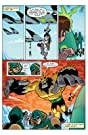 click for super-sized previews of Ben 10 #4
