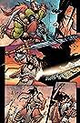 World of Warcraft #2