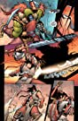 click for super-sized previews of World of Warcraft #2