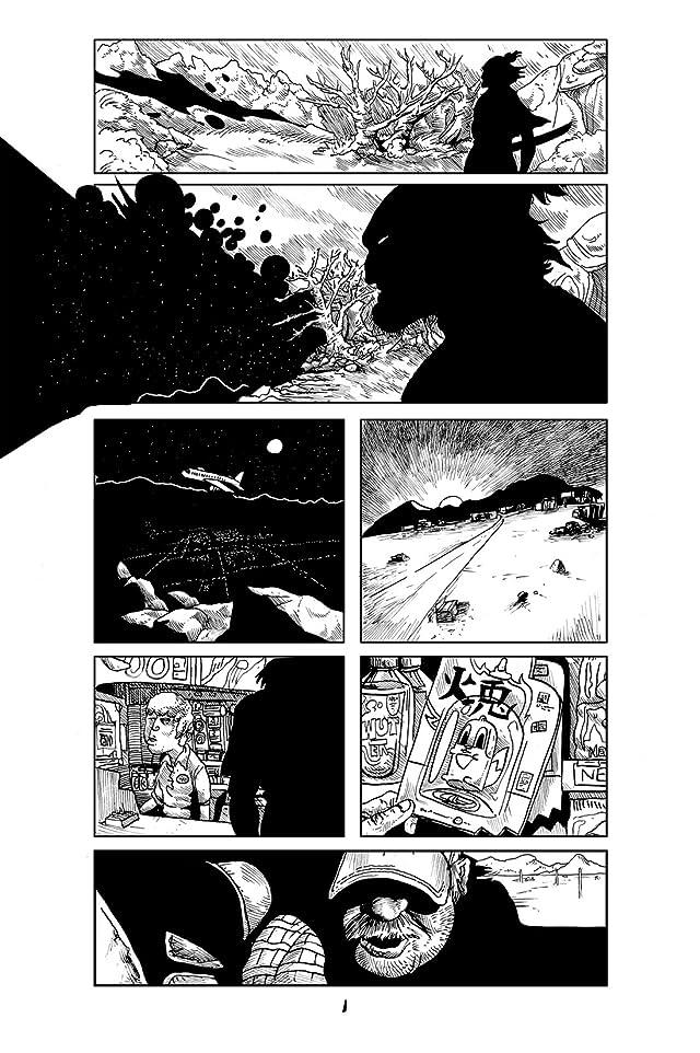 click for super-sized previews of Satori #1
