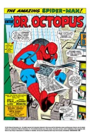 Amazing Spider-Man (1963-1998) #53