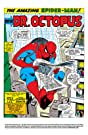 Amazing Spider-Man (1963-1998) #53