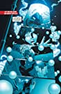 click for super-sized previews of Earth 2 (2012-2015) #2: Annual