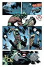 Forever Evil: Rogues Rebellion (2013-2014) #5 (of 6)
