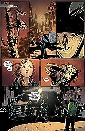 Batman (2011-2016) #28