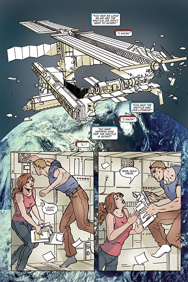 click for super-sized previews of Station #4