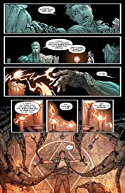 All New Soulfire #3