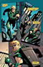 Green Arrow (2001-2007) #28