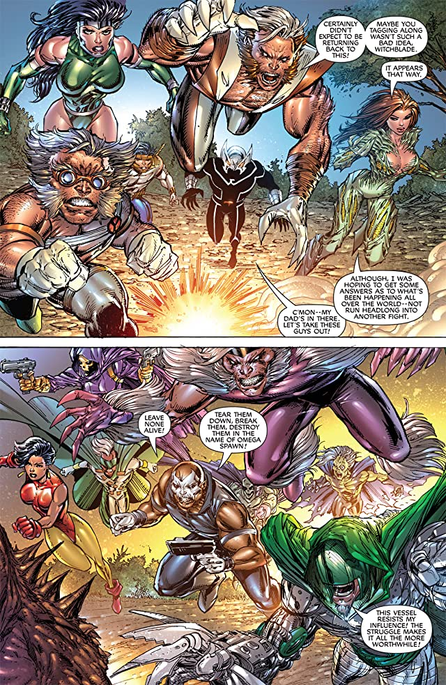 click for super-sized previews of Image United #3