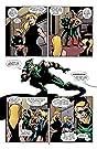 Green Arrow (2001-2007) #12