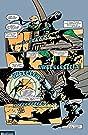 Green Arrow (2001-2007) #22