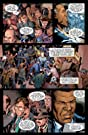 click for super-sized previews of Civil War: Front Line #7
