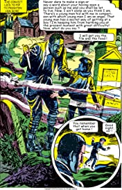 Classics Illustrated #43: Great Expectations