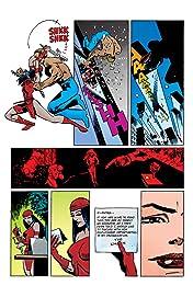 Daredevil (1964-1998) #178