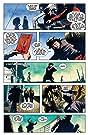 Savage Wolverine #15