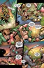 click for super-sized previews of World of Warcraft #5