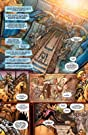 click for super-sized previews of World of Warcraft #8
