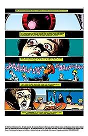 Daredevil (1964-1998) #183