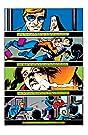 click for super-sized previews of Daredevil (1964-1998) #183