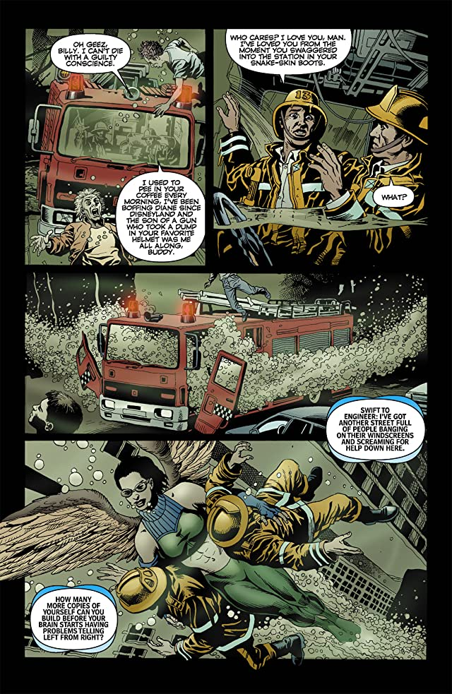 click for super-sized previews of The Authority Vol. 1 #18