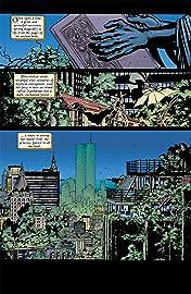 JLA (1997-2006) #48
