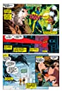 click for super-sized previews of Uncanny X-Men (1963-2011) #310
