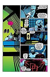 Daredevil (1964-1998) #182