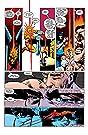 click for super-sized previews of Daredevil (1964-1998) #181