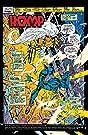 Uncanny X-Men (1963-2011) #312
