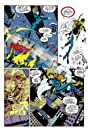 click for super-sized previews of Uncanny X-Men (1963-2011) #312