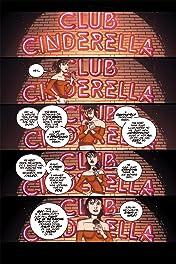 Powers (2004-2008) #18