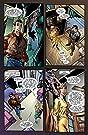 Sensational Spider-Man (2006-2007) #31