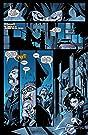 New X-Men (2004-2008) #27