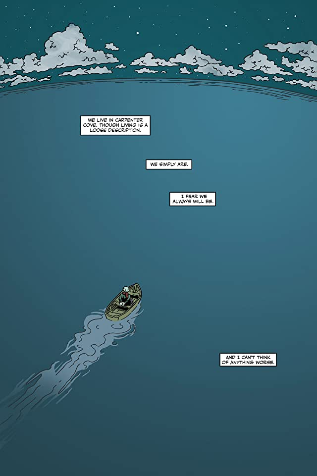 click for super-sized previews of Headspace #1