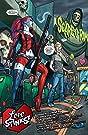 Harley Quinn (2013-) #3
