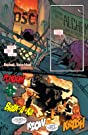 click for super-sized previews of Superior Spider-Man #26