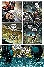 Wolverine (2014) #2