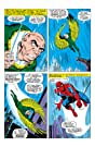 click for super-sized previews of Amazing Spider-Man (1963-1998) #63