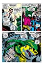 click for super-sized previews of Amazing Spider-Man (1963-1998) #64