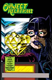 Catwoman (1993-2001) #54