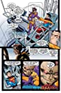 click for super-sized previews of Superboy (1994-2002) #90