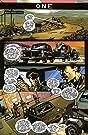 Bloodshot (1997-1998) #13