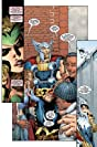 click for super-sized previews of Thor (1998-2004) #49