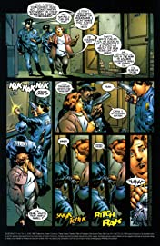 Bloodshot (1997-1998) #16
