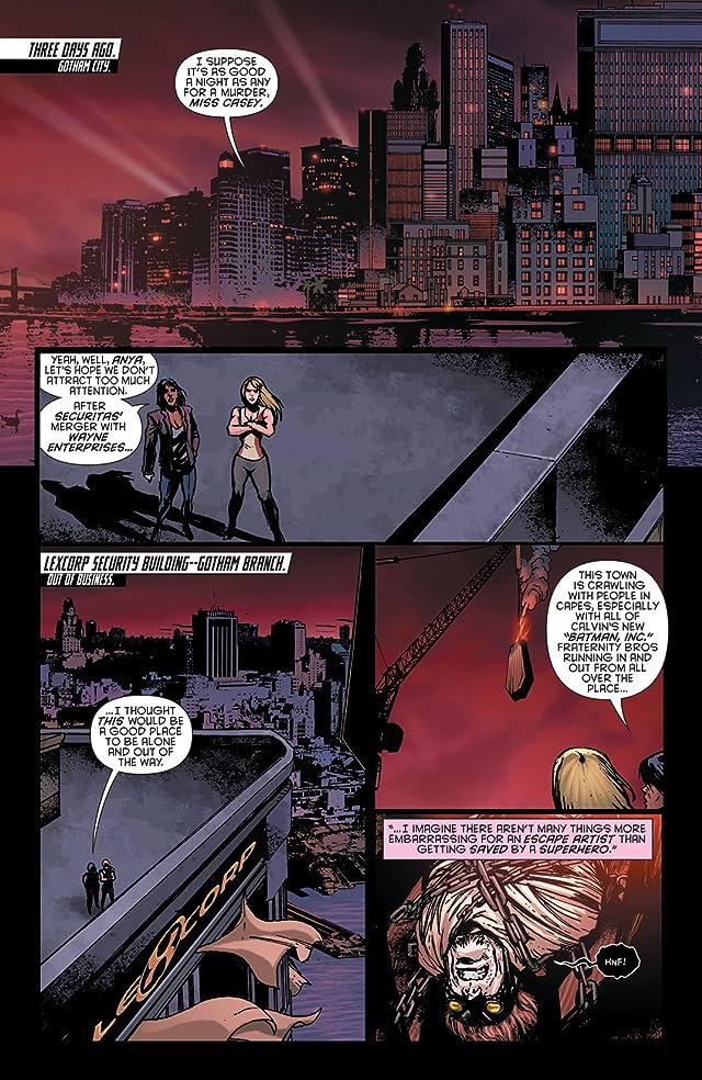 click for super-sized previews of Talon (2012-2014) #16